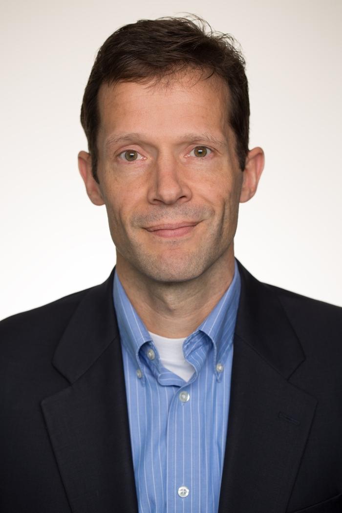 Paul Whitelam