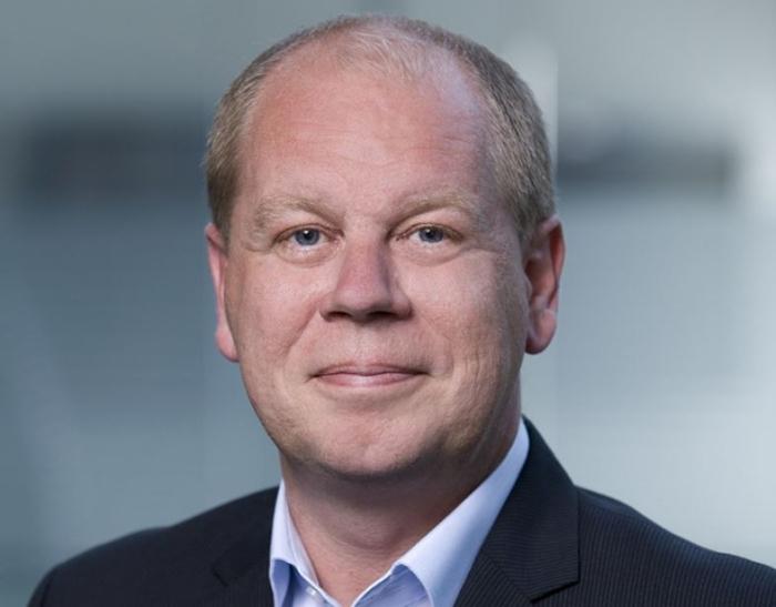 Morten Illum