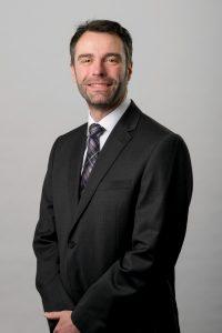Jason Cort