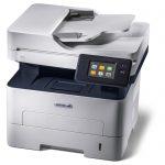 Xerox B215 multifunction