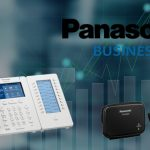 Certification for Panasonic devices