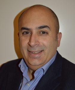 David Albiani
