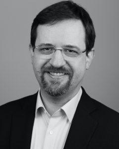 Thomas Valjak