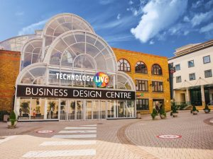 Business-Design-Centre-