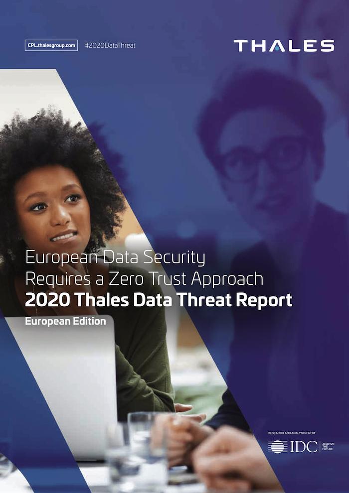 2020_DTR_Euro_Report