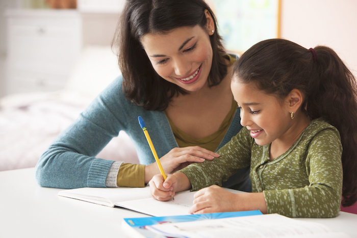 IPIA empowers home learning