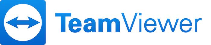 Logo-TeamViewer-2D