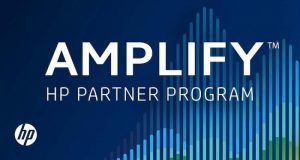 HP new partner programme