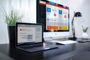 Monitor_Platinum_Buyers_Lab