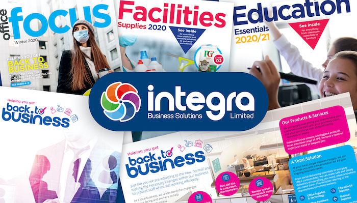 Integra-Q4-Supporting-Members