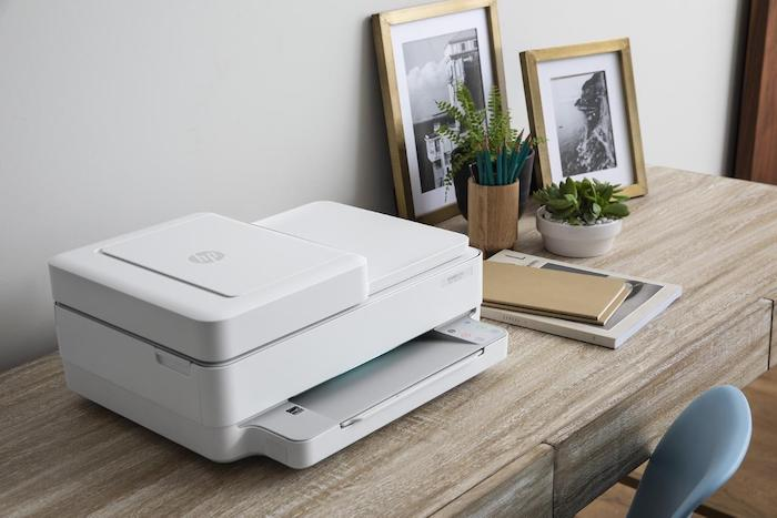 Products hp-envy-printer