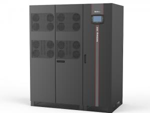 Riello UPS NextEnergy 500 kVA