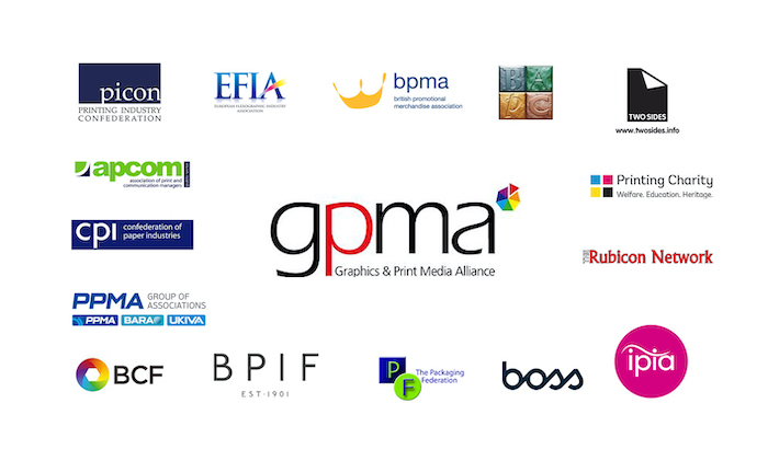 GPMA Joint Statement