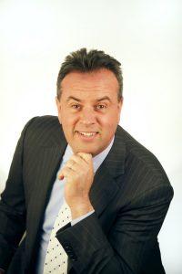 Nicola De Blasi_CEO MPS Monitor