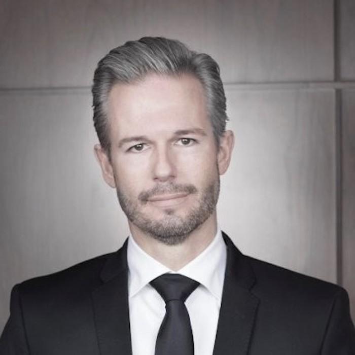 Jesper Trolle