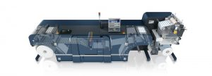 New optional Flexo Printing Unit