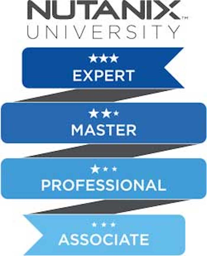 ntnx-university-tier