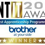 PIA Best Apprenticeship
