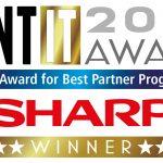 PIA Best Partner Programme