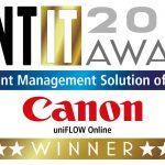 PIA Cloud Print Management Solution