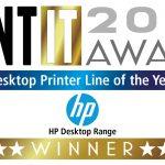 PIT Winner Award