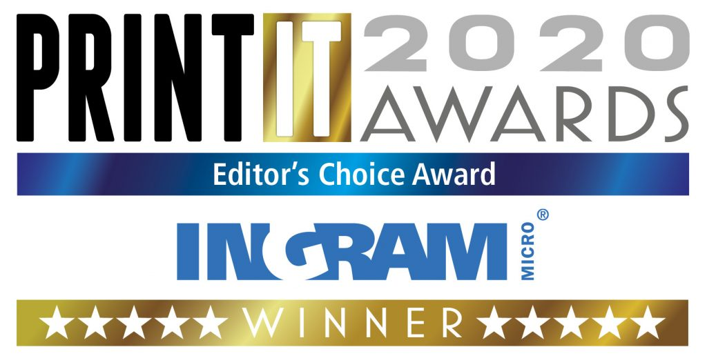 PIA-Editors-Choice-Winner
