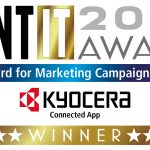 PIA Marketing Campaign of the year