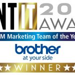 PIA Marketing Team of the Year