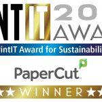 PIA-Sustainability