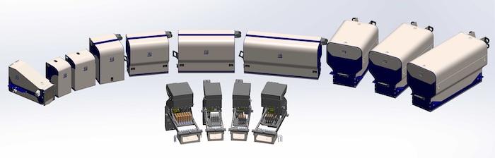 IIJ Print engine