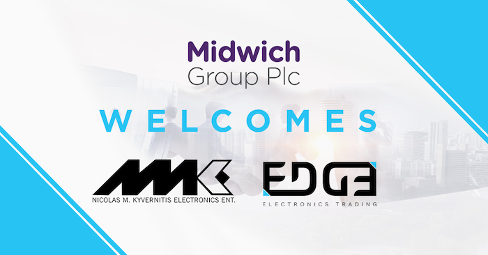 Midwich Group_NMK_Social