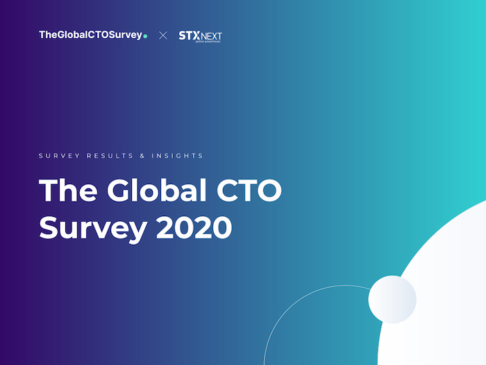 The_Global_CTO_Survey_2020_by_STXNext-
