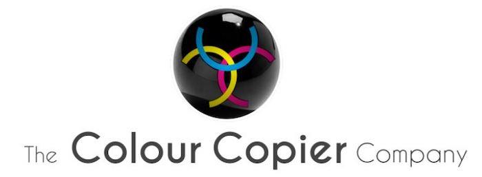The Colour Copier Company