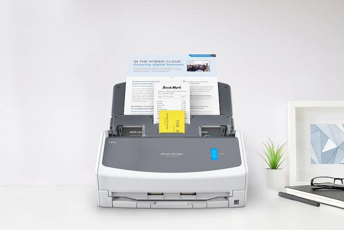 personal scanners18_iX1400
