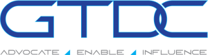 GTDC logo