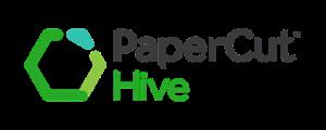 papercut-hive-logo