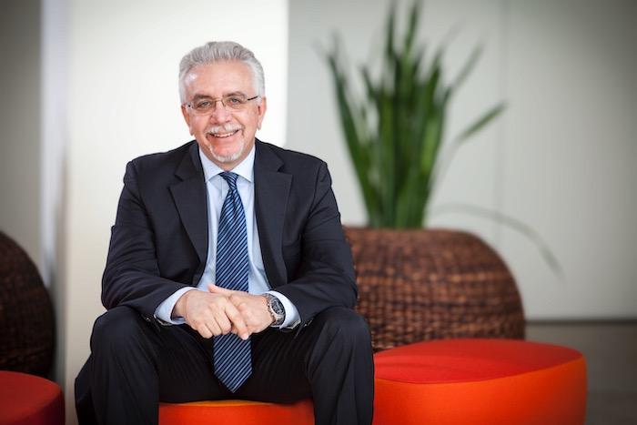 Pietro Renda - MPS Monitor