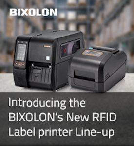 Bixolon RFID-Label-Printers_