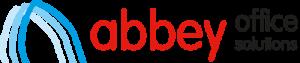 Abbey Office logo