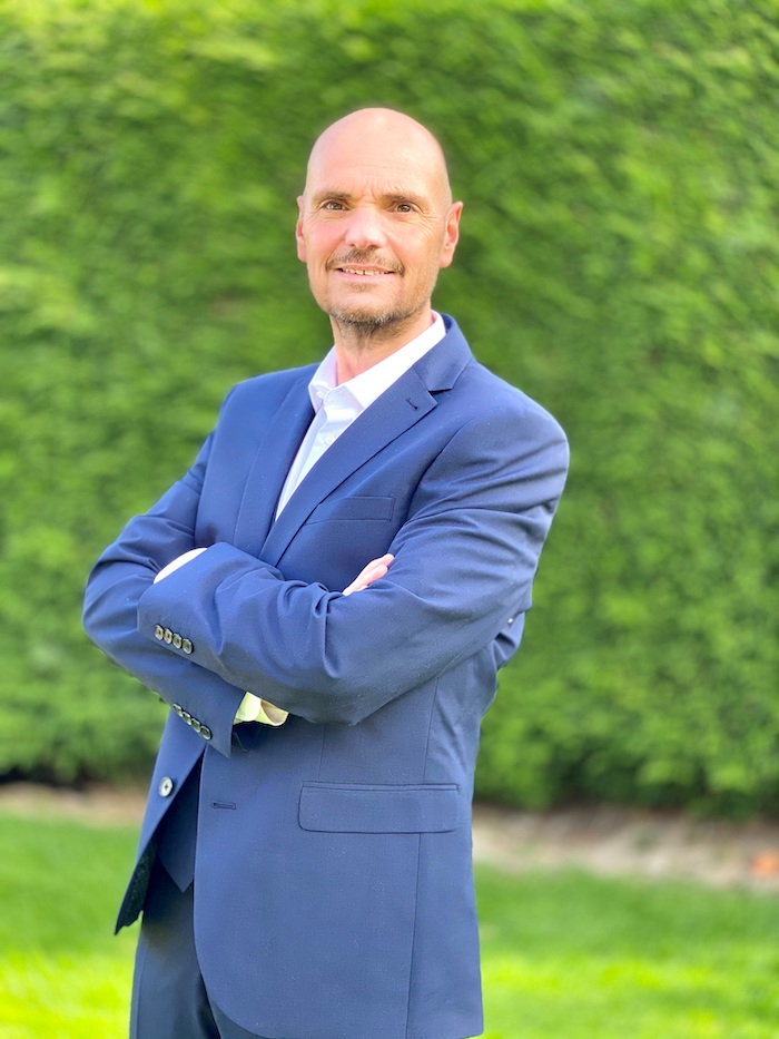 Allan Leonhardsen